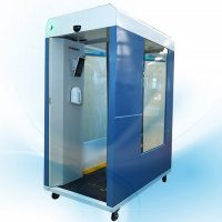 Buy Disinfection Tunnel